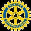 Rotary Pavia Ticinum